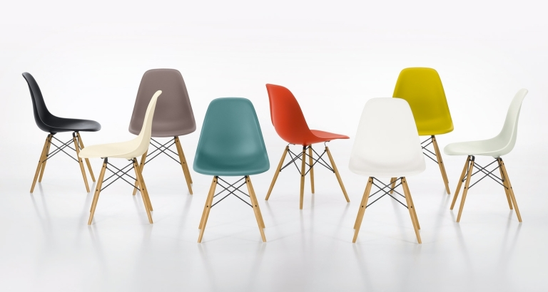 eames-plastic-side-chair-dsw_92686_master_v1_web