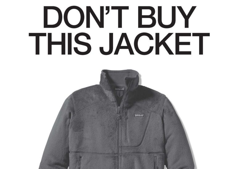 patagonia-ad-the-company-always-grapples-with-the-fact-that-it-is-a-big-company-that-s-selling-clothes-there-s-always-a-paradox
