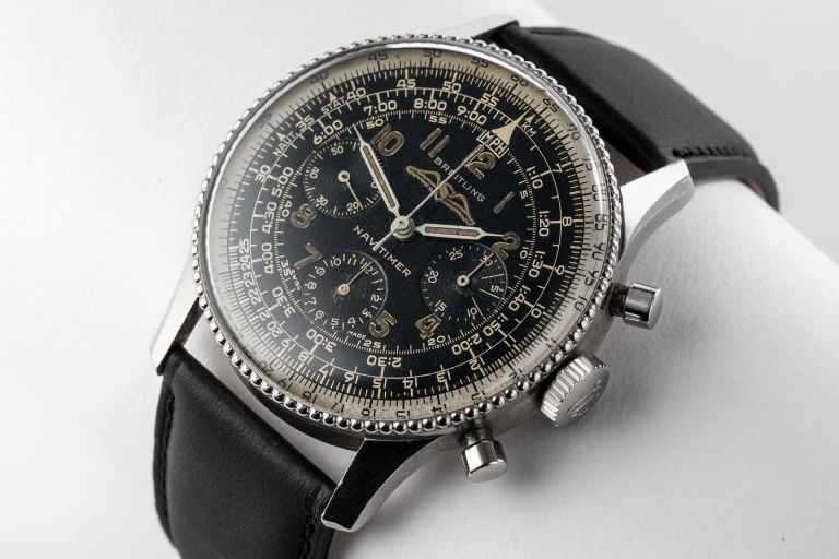 watch-club-breitling-navitimer-early-all-black-unsigned-wings-ref-806-year-1959-1