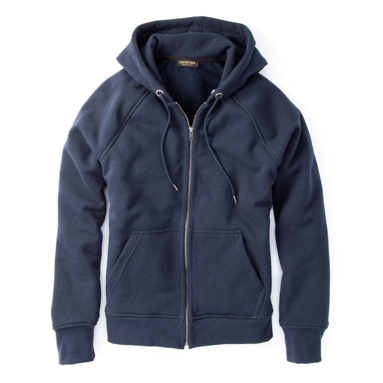 wzIXlEN8mW_flint-and-tinder_10-year_hoodie-navy_0_original