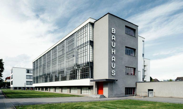 Dessau_Bauhausgebaeude_T.Franzen_7380