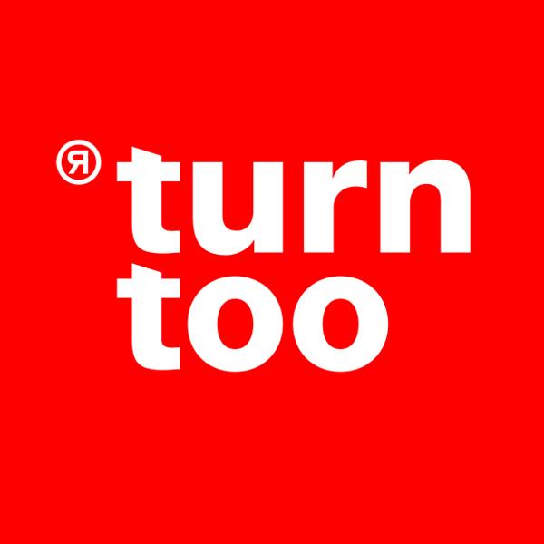 turntoo-logo CROP